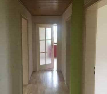 Großzügige 3-Zimmerwohnung im Schönen Eschenbach provisionsfrei zu vermieten