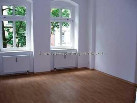 *** FAMILIENFREUNDLICH WOHNEN! 3-Raum-Wohnung in Chemnitz-Hilbersdorf! ***