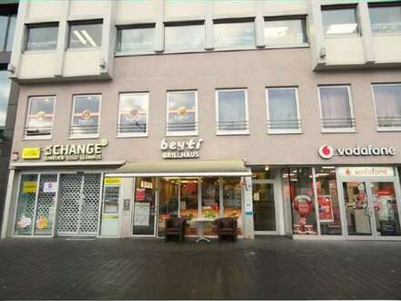 Ihr Ladengeschäft direkt am Bohlweg