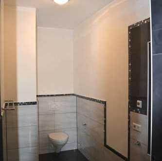 VHB! Hier passt alles! Exklusiv, modern und Zentral 3 Zimmer-Wohnung in Waghäusel-Kirrlach!