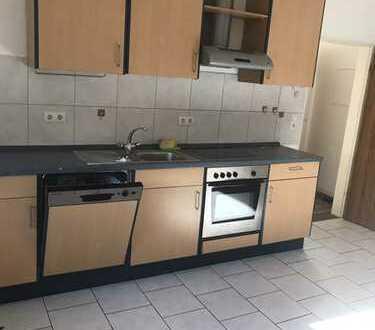 290 €, 58 m², 2,5 Zimmer