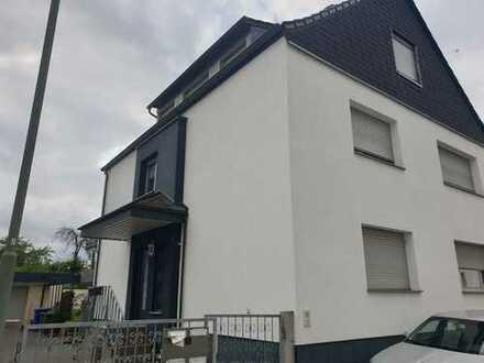 Schöne 3-Zimmer Wohnung Mühlheim am Main