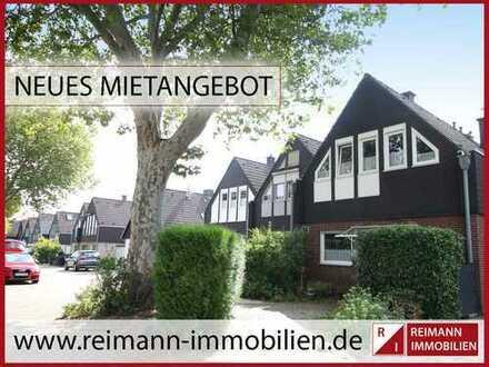 Ihr eigenes Haus in Königsdorf | 2 Bäder | Terrasse + Garten | Garage