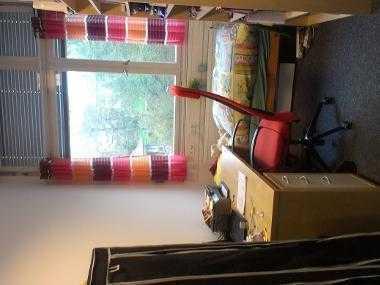 Zimmer im privaten Studentenwohnheim