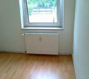 schöne 2-Zimmer-Wohnung in Frankfurt (Oder)
