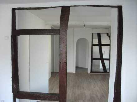 159.900 € —- Keine Provision ! --- Eigentumswohnung mit Garage in Mülheim / Speldorf