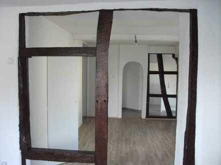 —- Keine Provision ! --- Eigentumswohnung mit Garage in Mülheim / Speldorf