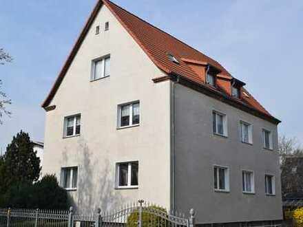 Mehrfamilienhaus im grünen Weißensee für Kapitalanleger!