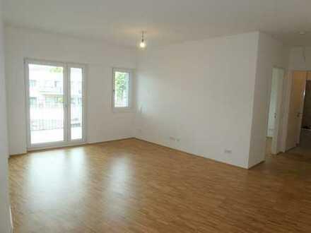 gemütliche 2-Zimmer-Wohnung mit Fußbodenheizung, Echtholzparkettboden und vielen weiteren Highlights