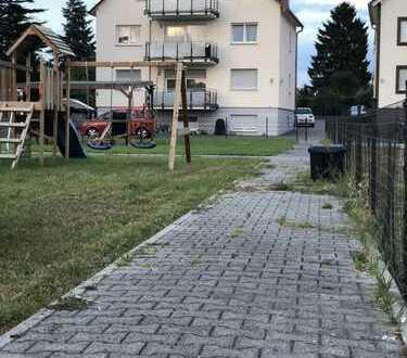 1.300 €, 140 m², 4,5 Zimmer