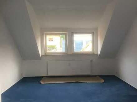 Ansprechende ruhig gelegene 3-Zimmer-Wohnung in Tairnbach