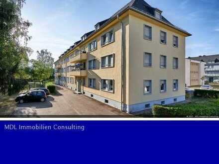 Saarburg | ca. 104 m² | Balkon | Garage