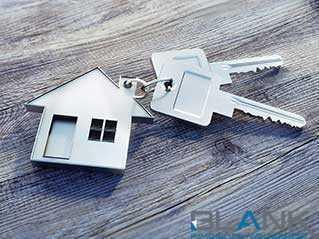Die beste Zeit, sein Geld in eine Immobilie zu investieren ist jetzt!