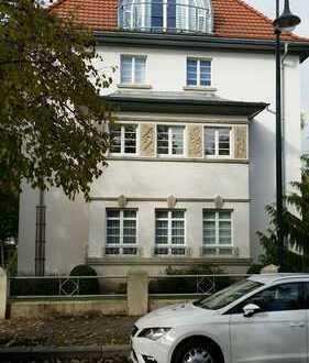 2,5 Raum Wohnung in der Heinrich-Mann Str.