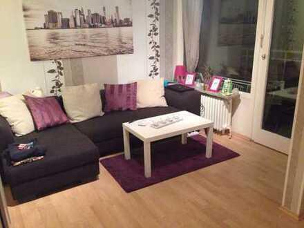 Schönes Single-Appartement in Hochzoll