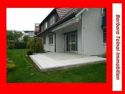Großzügig auf fast 160 qm Wohnen in Ilsfeld