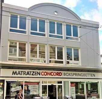 Neustadt! Interessante Gewerbefläche - ideal als Büro, Anwaltskanzlei, Arztpraxis!