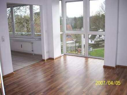 Gepflegte 2,5-Zimmer-Maisonette-Wohnung mit EBK in Lurup, Hamburg