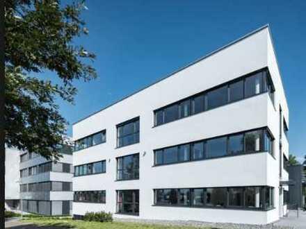 """""""BAUMÜLLER & CO."""" Europaviertel - Neubau - hochwertige Ausstattung"""