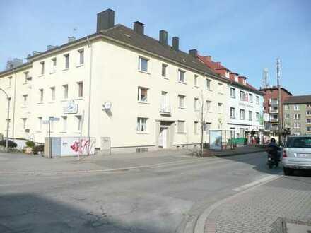 Moderne 2-Raum Wohnung zentral in Dortmund-Körne