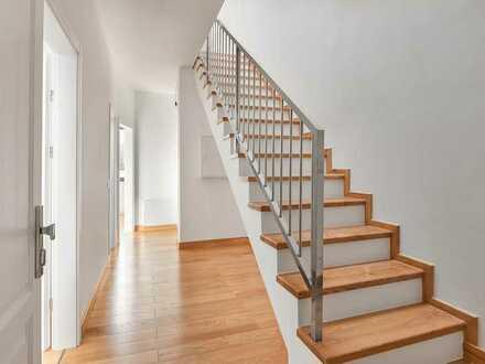 +++ Penthouse-Maisonettewohnung für die ganze Familie +++