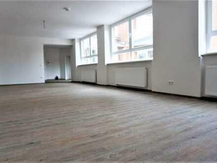 Loft Wohnung in TOP Lage *Provisionsfrei*