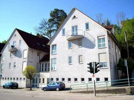 Wohnungspaket für Anleger - 3 Whg. mit Stellplatz