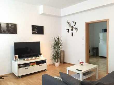 Wunderschöne 55qm Wohnung in Scherfede