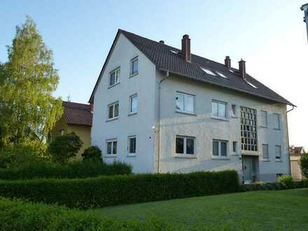 1-Zimmer-Wohnung in Wurmberg