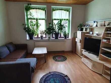 Reserviert. *Gut geschnittene 3,0 Zi. Wohnung in Sonneberg zentrumsnah, 67m²*