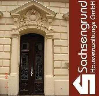 STILVOLLES WOHNEN IN BEST-OF-LAGE !!! Parkett, Westbalkon, Einbauküche, Designbad u.v.m.