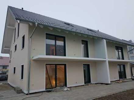 5-Zimmer-Wohnung zur Miete / Niveauvoll, ruhig und großzügig Wohnen / Spitzenlage