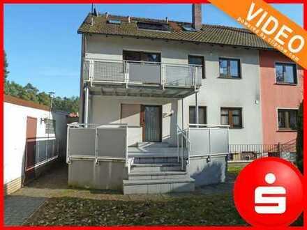 Mehrfamilienhaus als Kapitalanlage in Schwaig-Behringersdorf!