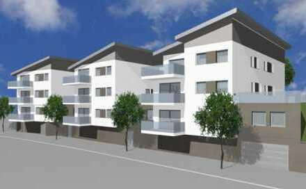 Wohnen mit Alpenblick in Altheim/Alb *Provisionsfrei