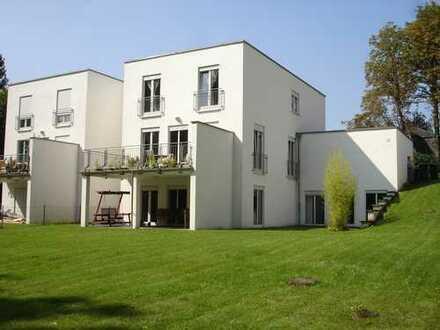 NEU: HAHNWALD - Modernes Haus auf großzügigem Gartengrundstück