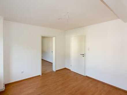 Frisch Sanierte 3-Zimmer-Wohnung in Herdecke