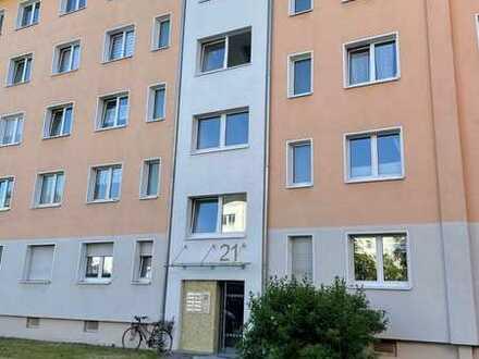 Zentral und Ruhige Wohnung in Offenbach
