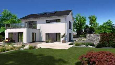Gestalten Sie Ihre Zukunft mit diesem schönenn Zuhause-Info unter 0172-9547327