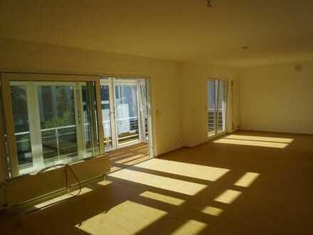 ***Dreieich-Sprendlingen*** 3-Zimmerwohnung mit Wintergarten und Balkon