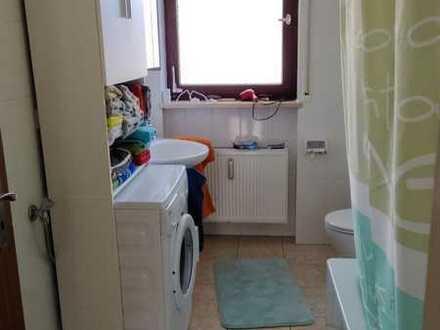 WG Zimmer 25 m2 in ruhiger Zweck WG