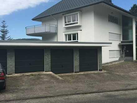 Exklusive sonnige 4 Zi Wohnung, 160qm, EG, barrierefrei, in Toplage mit grandioser Aussicht ab 1.1.