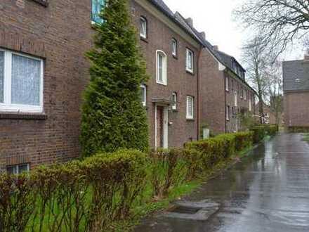 Neu - Sofort verfügbar - modernisierte 2-Zimmer Wohnung - bezugsfertig !!!