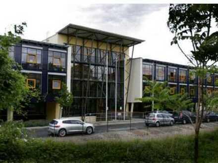 Ihr neues Büro im Gründerzentrum Bautzen!