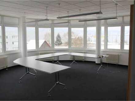 ** Top-Bürofläche mit schöner Aussicht in Schorndorf **
