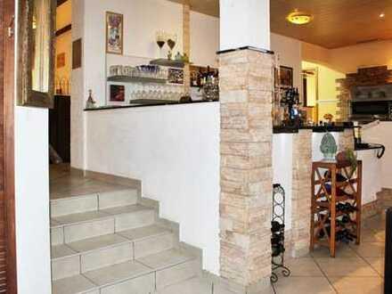 Ablösefreies, vollausgestattetes Restaurant in Leutenbach