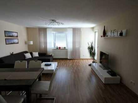Wunderschöne 3 Zimmer Wohnung in Sinzheim