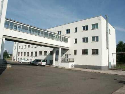 PROVISONSFREI - Zentrale Lage in Weimar: Büroräume ab 15m²