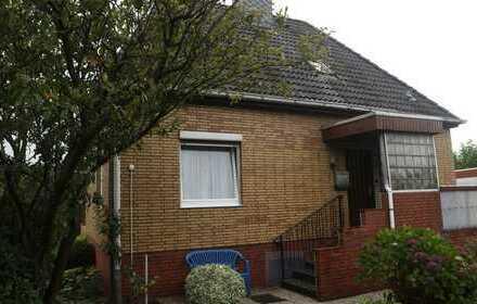 Einfamilienhaus, Terrasse, Einliegerwohnung 140m² Wohn/Nutzfläche auf 850m² großen Grundstück