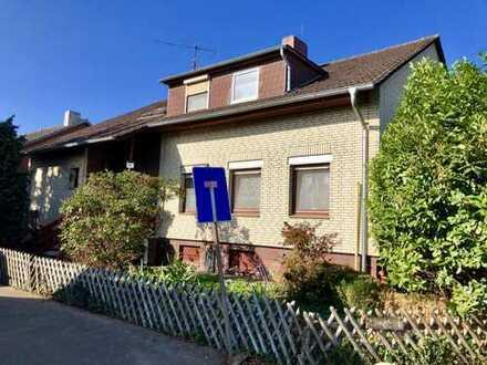 352.000 €, 208 m², 9 Zimmer