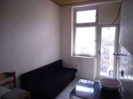 IMMOKONZEPT-NIEDERRHEIN: 1. Etage, kleiner Balkon.....Dach in 2017 erneuert....